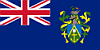 Flag - Pitcairn-Islands
