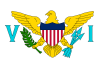 Flag - United-States-Virgin-Islands