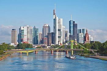 Meteo Frankfurt Am Main