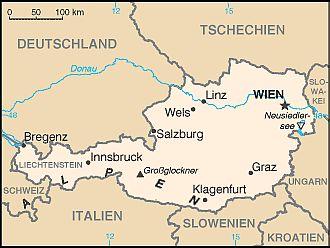 Austria climate: average weather, temperature, precipitation ... on pinkafeld austria map, munich germany map, germany and austria map, wiener neustadt austria map, munich austria map, austria world map, vienna map, italy germany austria map, zell am see austria map, stubai austria map, austria province map, encarnacion paraguay on a map, alps map, mariazell austria map, eisenstadt austria map, zurich austria map, mittenwald map, strasbourg austria map, salzburg austria map, hallstatt austria map,
