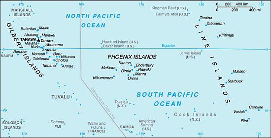 oceania island map, fiji island map, niue island map, nikumaroro island map, santiago island map, azores island map, manila island map, islands of kiribati map, soberania national park map, kosrae island map, adelaide island map, kingman reef island map, auckland island map, rome island map, baker island map, winnipeg island map, taipei island map, rarotonga island map, efate island map, darwin island map, on kiritimati island map