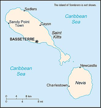 Saint Kitts And Nevis climate: average weather, temperature ... on albania map, lesotho map, yisrael map, south georgia and the south sandwich islands map, montenegro map, singapore map, virgin islands map, serbia map, nevis island map, monaco map, tokelau map, senegal map, caribbean map, redonda map, ukraine map, slovenia map, timor-leste map, anglosphere map, nevis on world map, svalbard and jan mayen map,