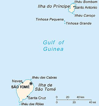 Sao Tomé And Principe climate: average weather, temperature ... on seychelles map, saudi arabia map, comoros map, bangladesh map, central african republic map, new britain island map, lesotho map, united arab emirates map, tanzania map, trinidad & tobago map, honshu island map, principe island map, hong kong map, eritrea map, tokelau map, u.a.e. map, sri lanka map, tunisia map, niue map,