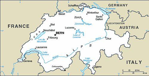lake geneva map europe Switzerland Climate Average Weather Temperature Precipitation lake geneva map europe