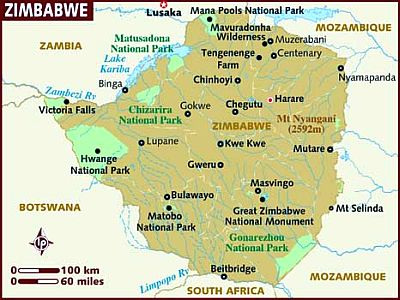 Zimbabwe climate: average weather, temperature, precipitation, best on and poland map, and united states map, and dominican republic map, and north africa map, and ghana map, and southern africa map, and canada map, and lithuania map,