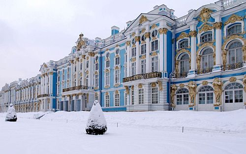 European russia climate average weather temperature precipitation st petersburg in the great russian plains winter used to be colder the average temperature in recent decades has increased by a few degrees publicscrutiny Gallery